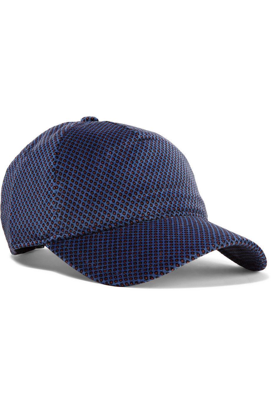 #PopbelaOOTD: Topi Ter-fashion Minggu Ini