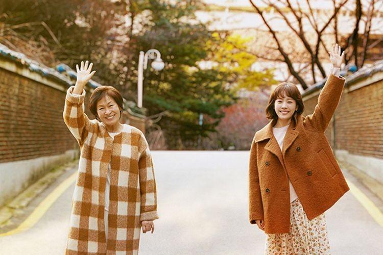 5 Pelajaran Mencintai Diri Sendiri dari Drama Korea Light In Your Eyes
