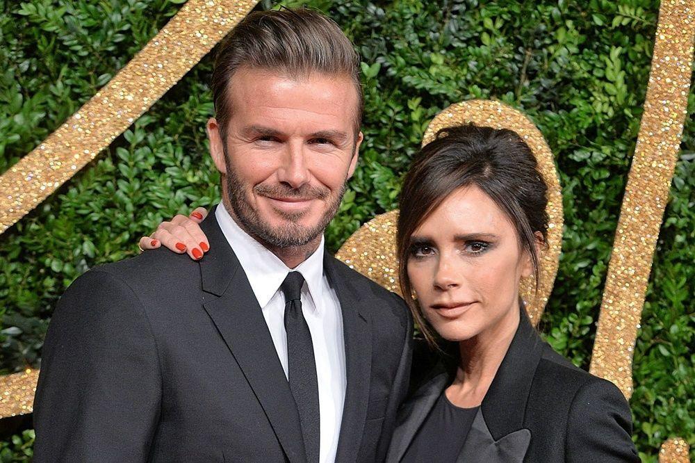 Mantap Menikah, Ini Alasan 7 Seleb Hollywood Yakin dengan Pasangannya