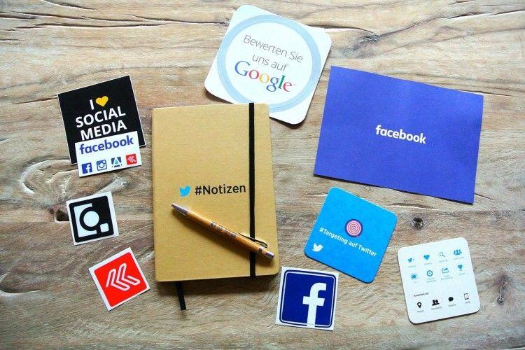 Jangan Biarkan Media Sosial Ambil Alih Hidupmu, Perhatikan 3 Hal Ini