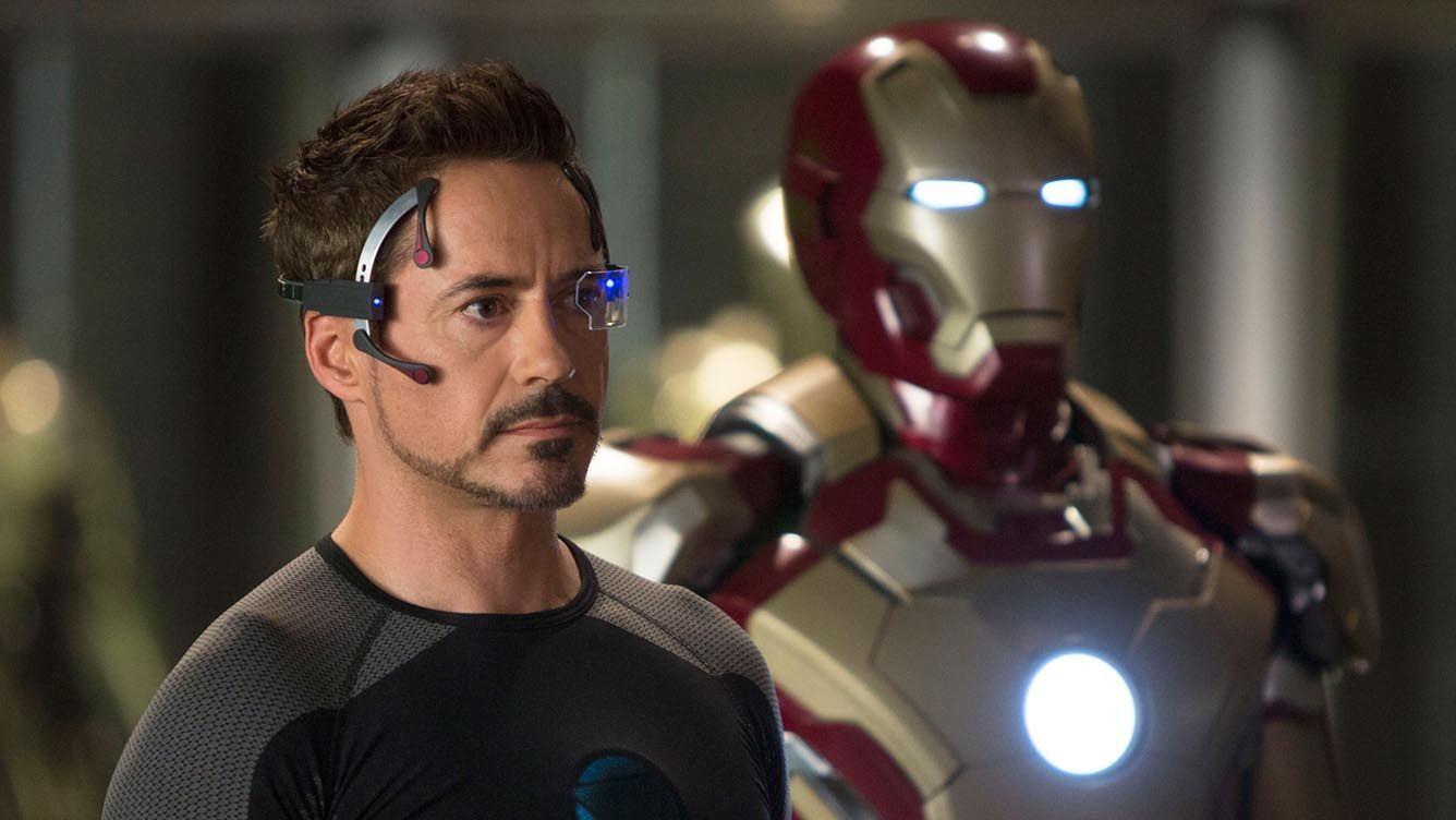 10 Superhero yang Muncul di Avengers: Endgame Beserta Faktanya!