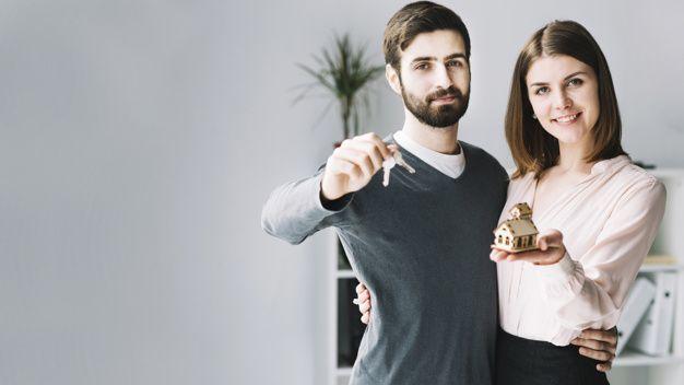 5 Masalah 'Besar' yang Seharusnya Nggak Mengganggu Pernikahanmu