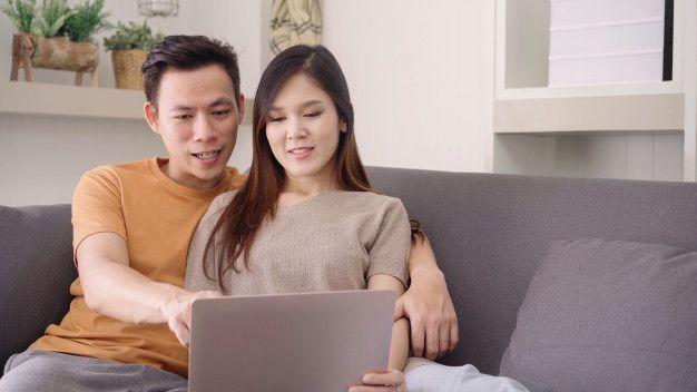 Bagaimana Agar Pernikahan Bisa Bertahan Saat Dia Kehilangan Pekerjaan?