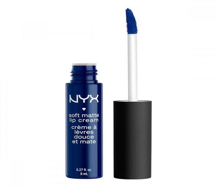 5 Pilihan Warna Lipstik untuk Kamu yang Berani Tampil Beda
