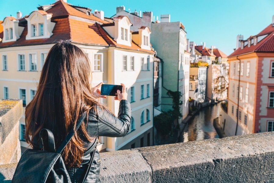5 Fitur Kamera Ini Wajib Kamu Punya di Hape Kamu