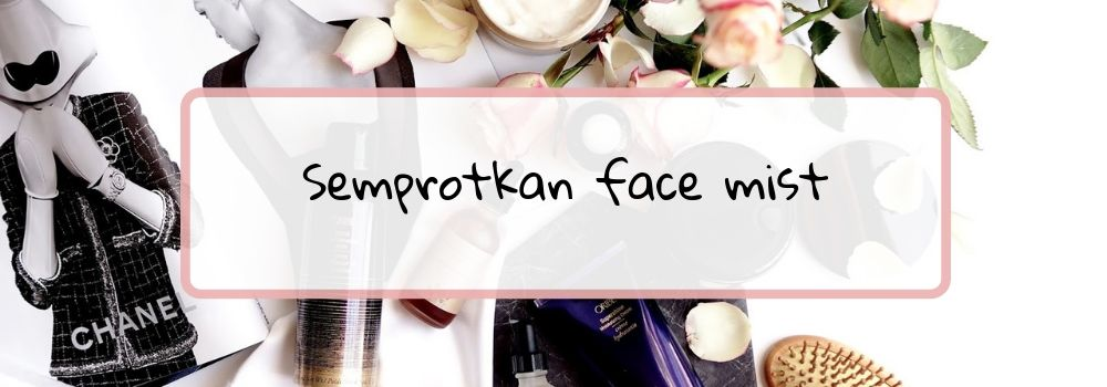 5 Tips Tampil Cantik Meski Sedang Buru-buru