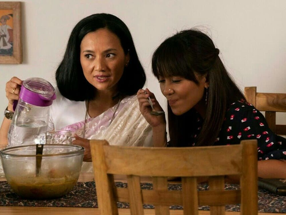 Promosi Gaya Baru, Borobudur Persiapkan Diri Sebagai Lokasi Syuting