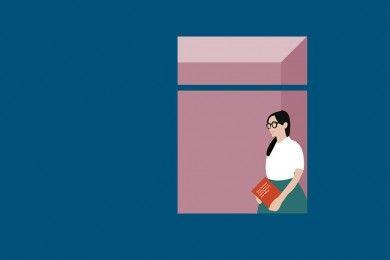 Ini Dia 5 Mitos tentang Perempuan Introvert Harus Kamu Patahkan