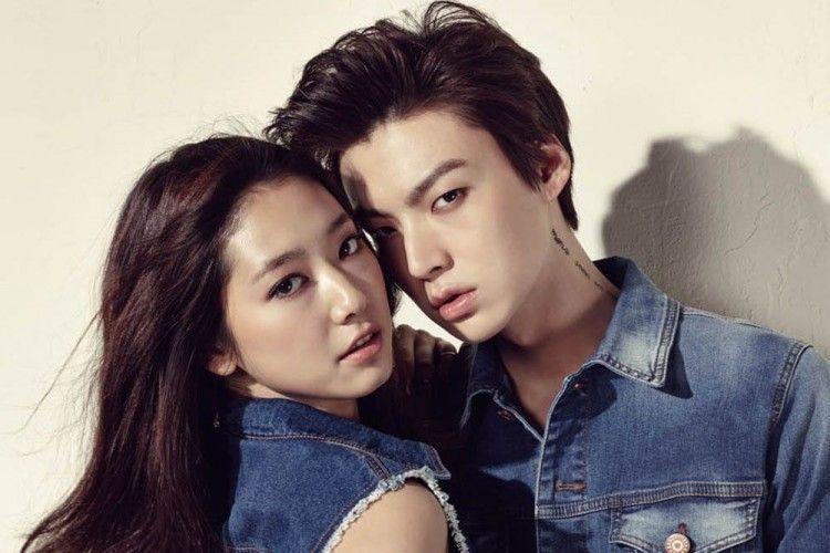 7 Istilah dalam Bahasa Korea yang Bisa Gambarkan Situasi Percintaanmu
