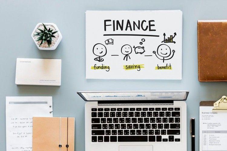 Setelah Bersama, Inilah Cara Berbagi Hal tentang Finansial ke Pasangan