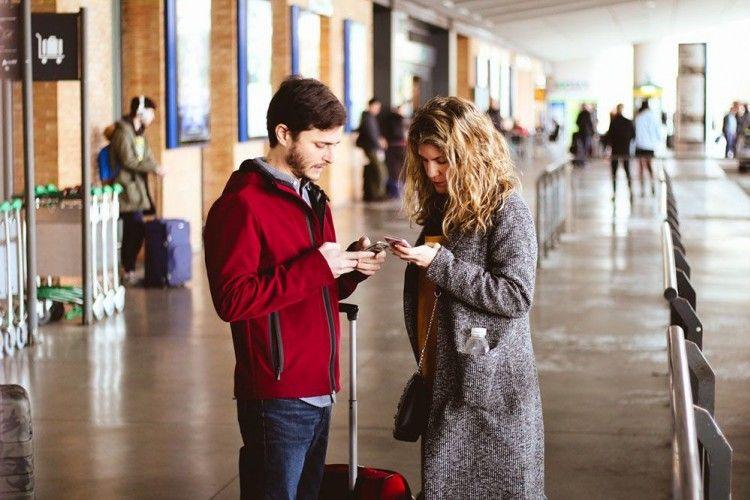 Nggak Cocok Traveling bersama Pasangan? Ini 5 Hal yang Bisa Dilakukan