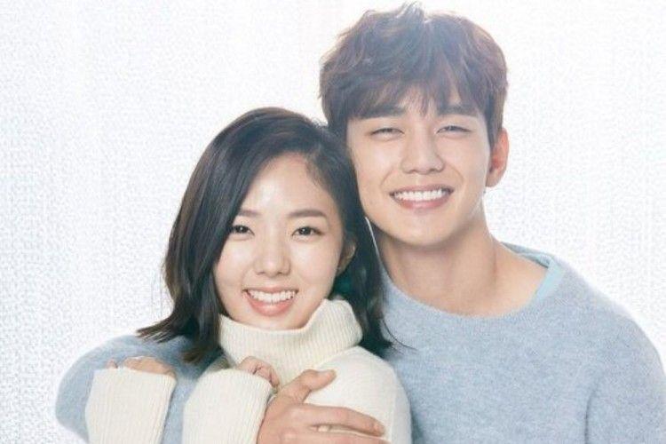 9 Kata-Kata Romantis untuk Pacar dalam Bahasa Korea, Bikin Meleleh