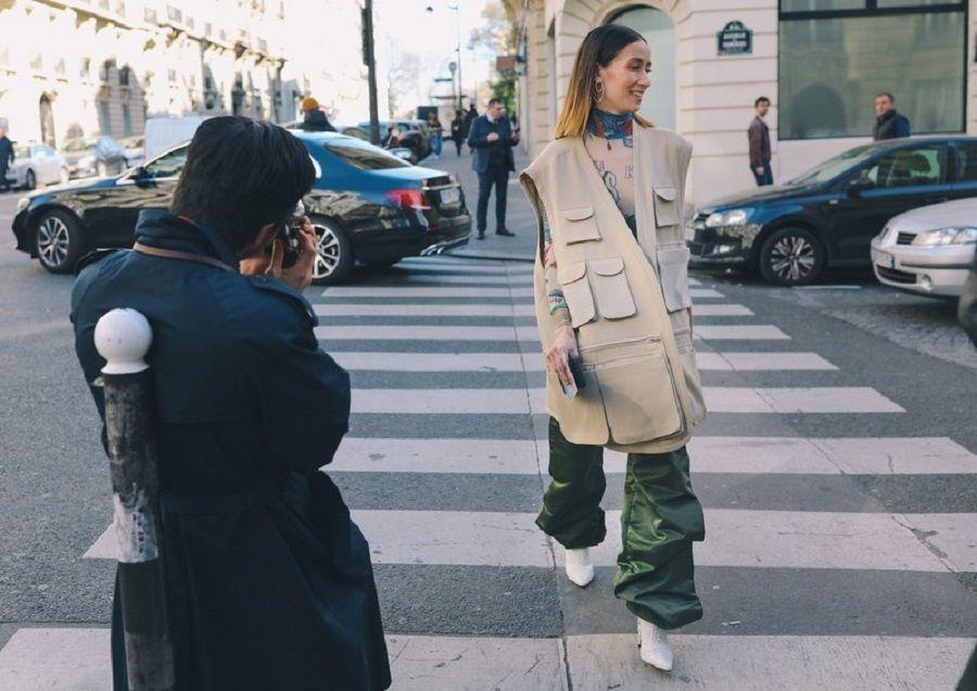 5 Trend Fashion yang Nggak Boleh Kamu Lewatkan di Tahun 2019
