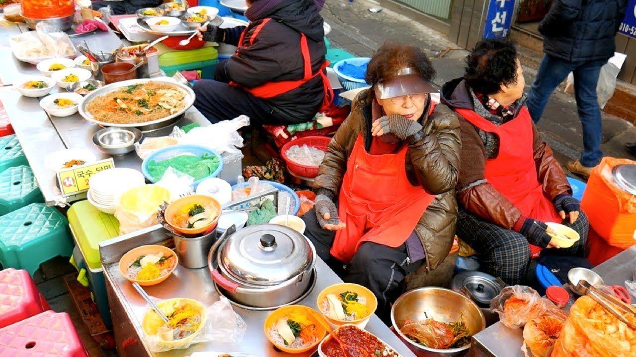 Traveling ke Seoul Bikin Dinda Kirana Kagum dan Rindu Korea Selatan