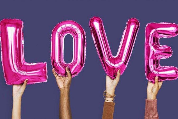 7 Panggilan Sayang Dalam Bahasa Inggris Yang Jarang Dipakai