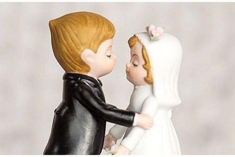 Menikah di Bawah Umur Harus Banyak Pertimbangan, Ini Alasannya!