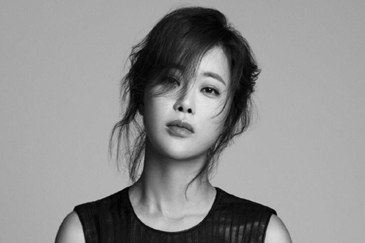 Nggak Nyangka, 7 Idol K-Pop Ini Justru Tersandung Skandal Seks