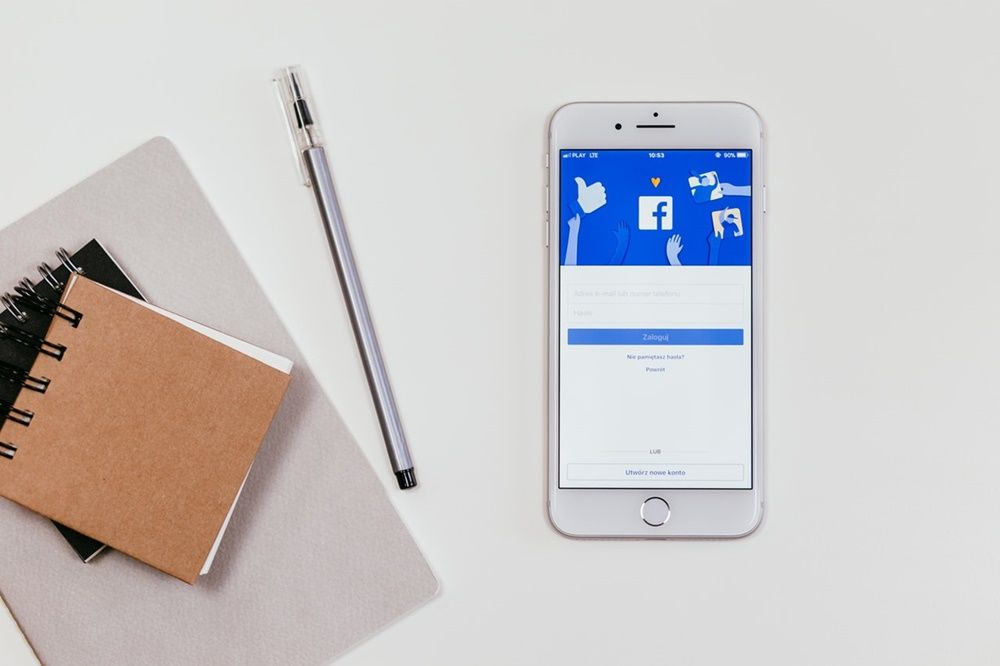 Facebook dan Instagram Error Sejak Semalam, Ini Penyebabnya