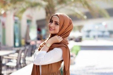 Jangan Karena Tertutup Hijab, Kamu Jadi Abaikan 5 Masalah Ini