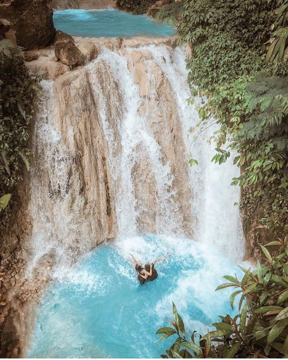 Inilah 7 Wisata Instagramable Yang Lagi Hits Di Yogyakarta