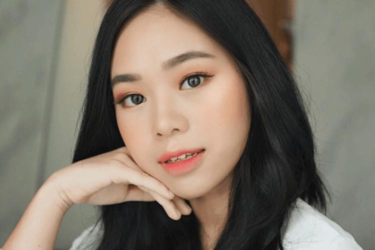 7 Beauty Vlogger dengan Makeup Korea yang Bisa Kamu Tiru