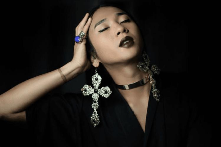 #BFA2019: Intip Gaya Makeup 5 Vlogger yang Hadir di BeautyFest Asia