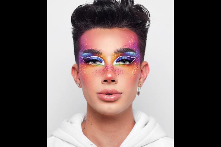 5 Beauty Vlogger Cowok yang Punya Skill Makeup Luar Biasa