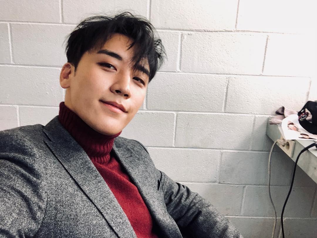 Ikut Terlibat, CEO Burning Sun dan YG Entertainment Buka Suara