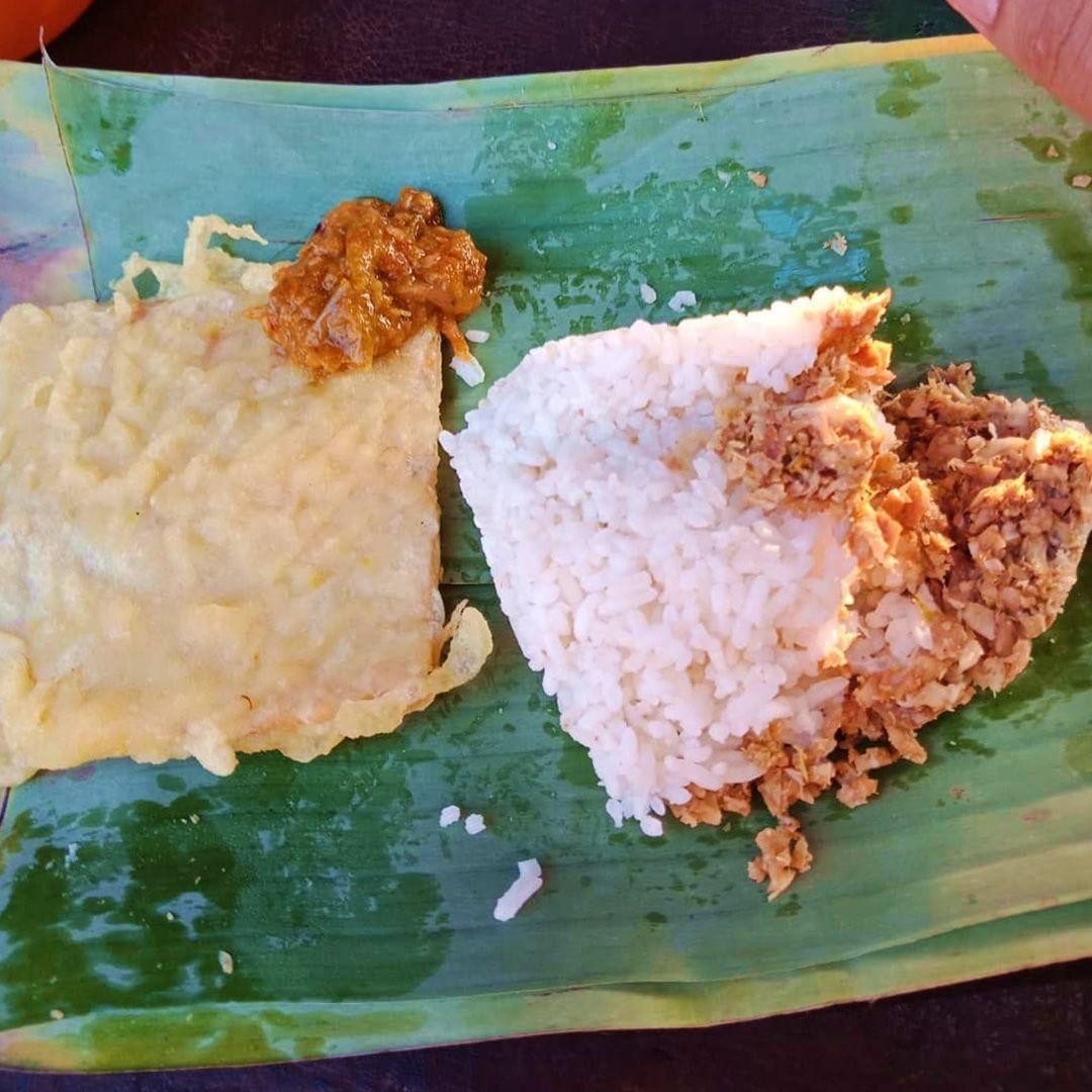 Kuliner Khas Kota Batik, Pekalongan yang Wajib Kamu Coba