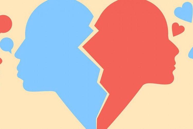 Menurut Penelitian, Ini Alasan Orang Memutuskan Berselingkuh