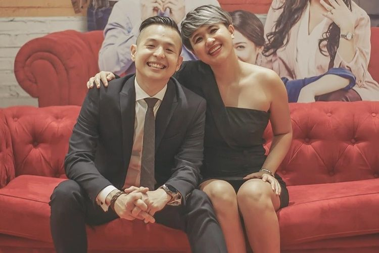 Unggah Foto Seksi Istri, 5 Seleb Ini Tuai Komentar Pedas Netizen