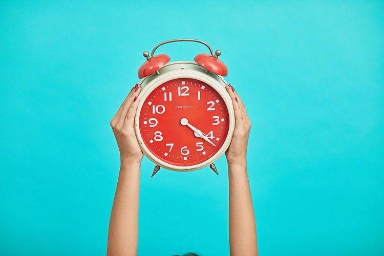 5 Waktu yang Tepat Meminta Break dari Pasangan
