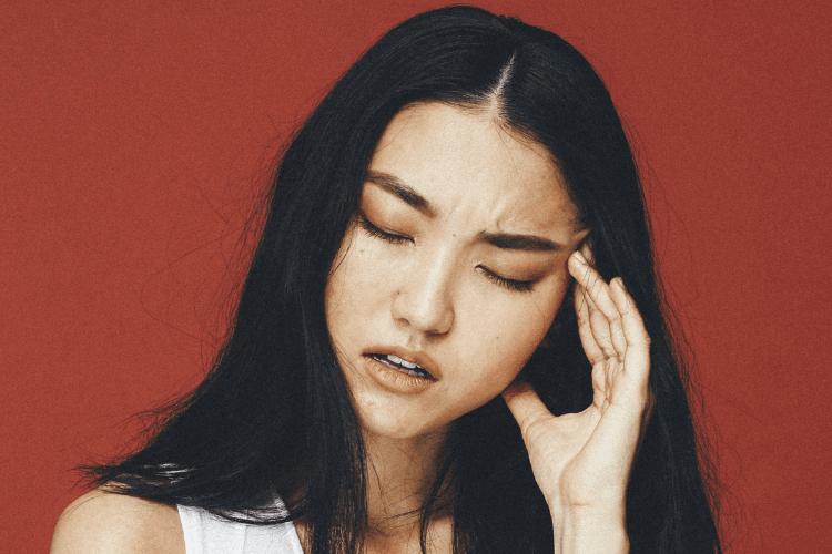 Jangan Sepelekan Migrain! Ini 5 Fakta Yang Mungkin Belum Kamu Ketahui