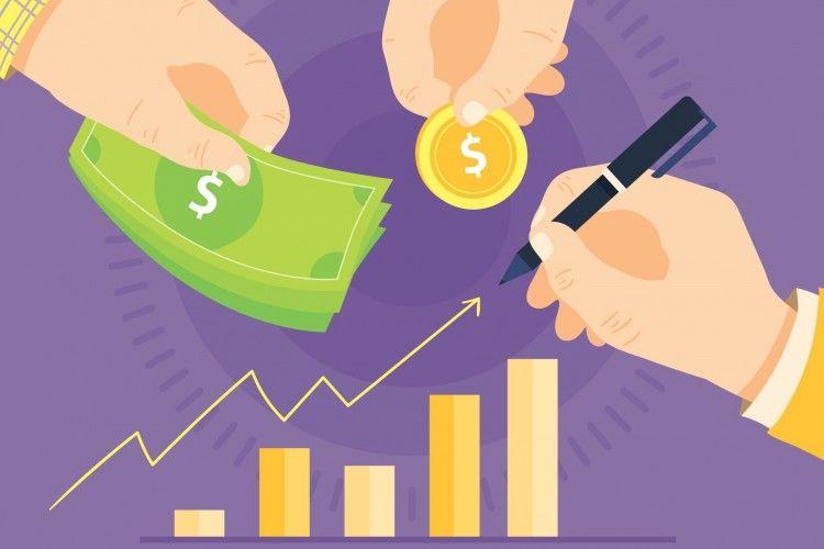 Aplikasi Ini Bisa Bikin Kamu Tergerak untuk Berinvestasi Lho