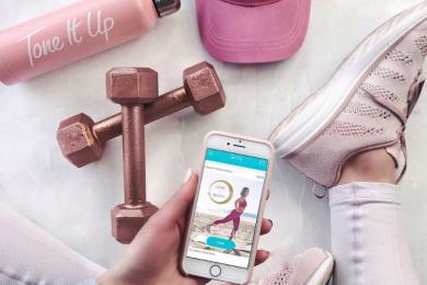 5 Aplikasi Olahraga yang Bikin Tubuh Jadi Lebih Sehat