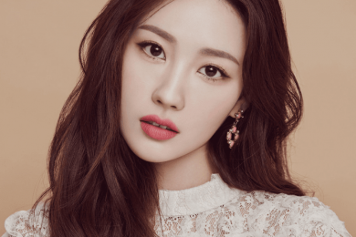 Pecinta K-Beauty? Ini 5 Beauty Vlogger Korea yang Wajib Kamu Follow