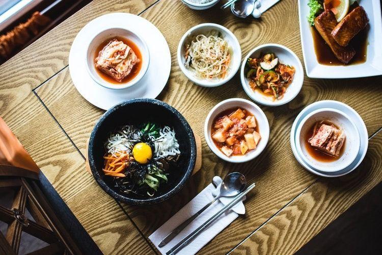 11 Aturan Tersembunyi yang Perlu Kamu Tahu Sebelum Travelling ke Korea