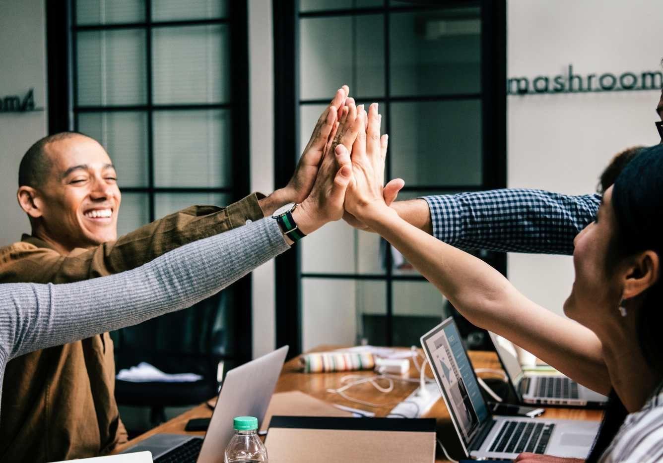 9 Cara Tetap Produktif Sebelum Memasuki Jam Kerja