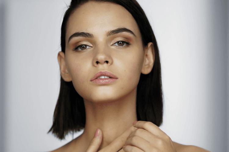 Kata Dermatolog, Begini 7 Cara Mengecilkan Pori-pori