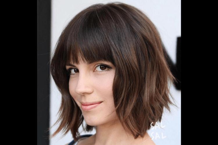5 Cara Menata Rambut Tipismu agar Terlihat Bervolume