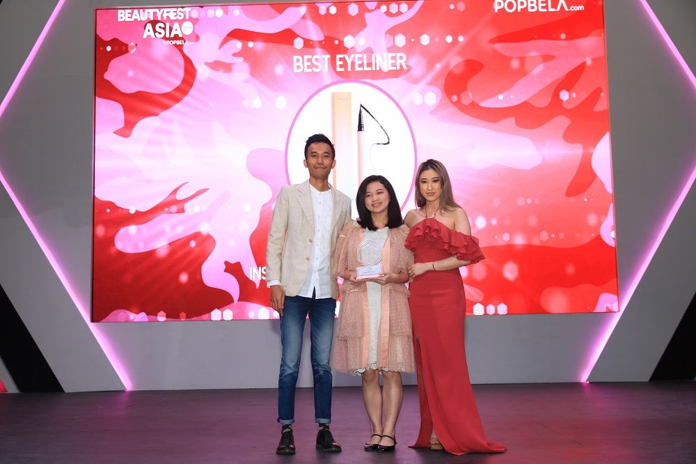 #BFA2019: Makin Berjaya, Begini Pendapat Para Brand Lokal di BFA 2019
