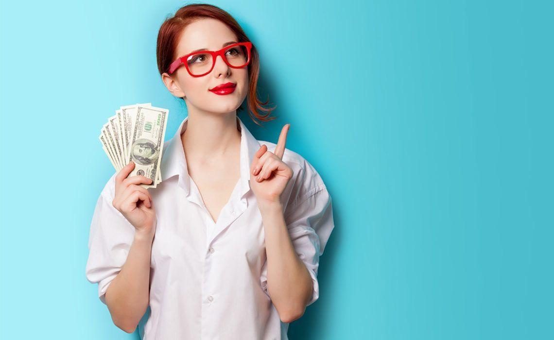 Pahami 5 Hal Ini, Agar Masalah Keuangan Tidak Merusak Hubunganmu