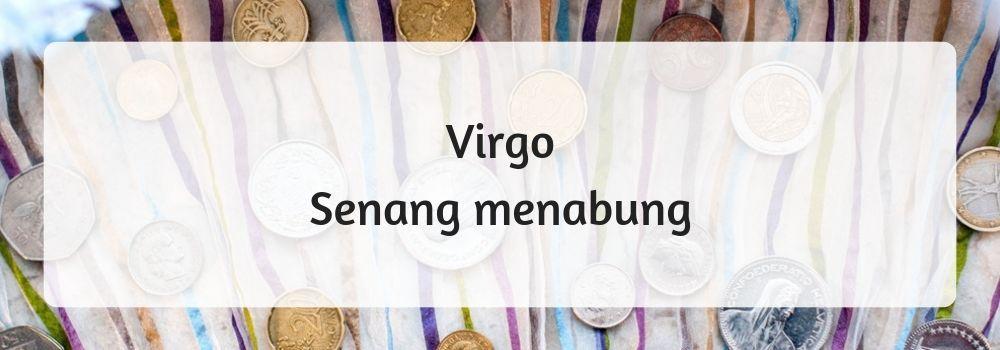 Zodiak Mana yang Paling Boros? Coba Cek Kata Zodiak Soal Uang Di Sini!