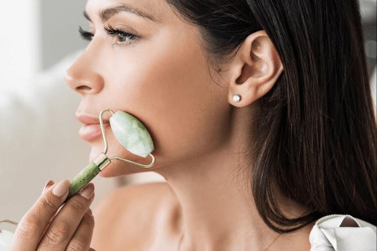 Kenali Manfaat Jade Roller untuk Kulit Wajah yang Lebih Sehat