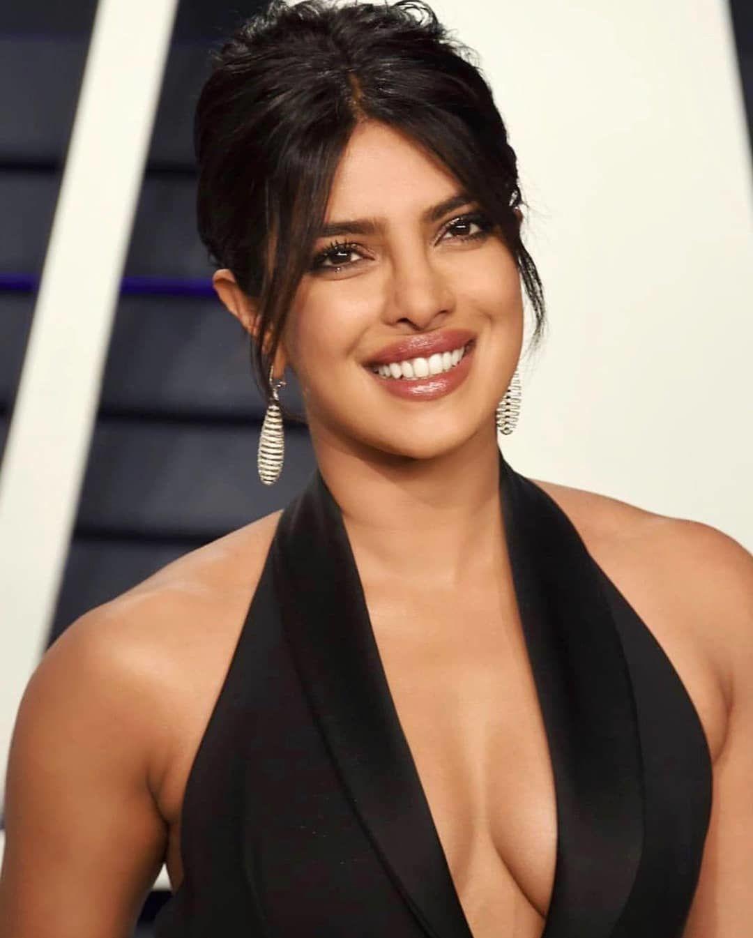 Setelah Avengers, Priyanka Chopra Jadi Superhero Muslim Marvel?