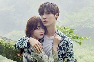 Sedang Puncak Karier, 7 Artis Korea Ini Putuskan Menikah Muda