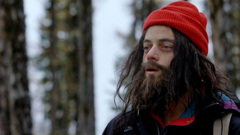 Ini 7 Film Rami Malek Yang Wajib Disimak Sebelum Bohemian Rhapsody