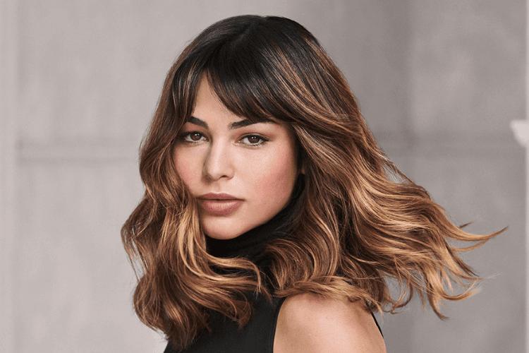 7 Tips Ini Bisa Membantu Rambutmu Tumbuh dengan Sehat