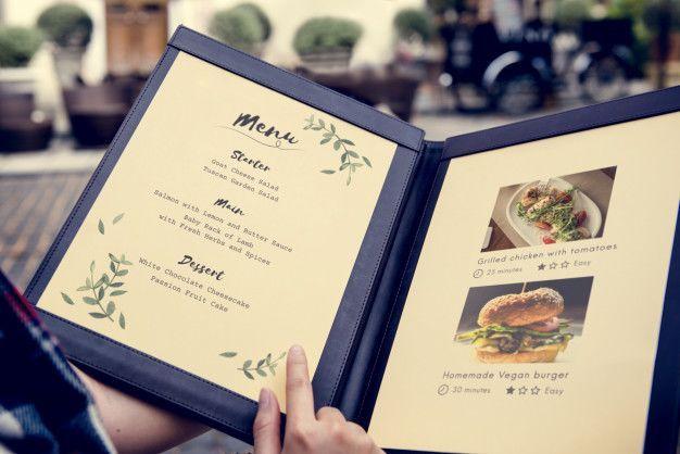 13 Kitchen Hack yang Dapat Membuat Kegiatan Memasakmu Menyenangkan