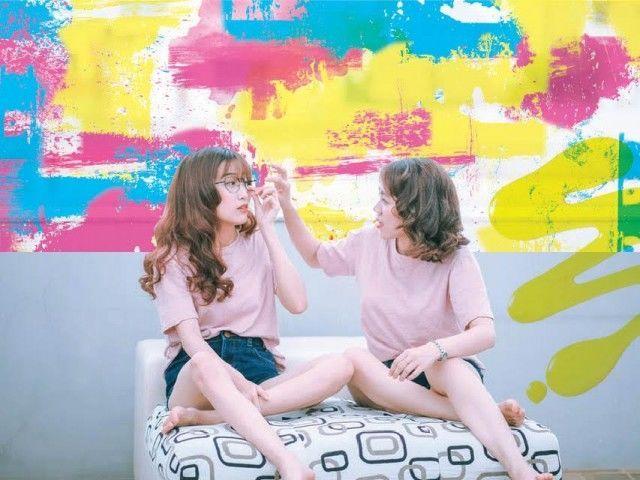 5 Cara Menghadapi Saudara Ipar Perempuan yang Penuh 'Drama'